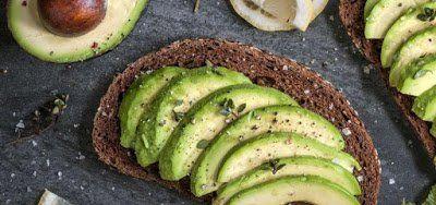 Snacks Saudáveis para Levar para a Praia - http://gostinhos.com/snacks-saudaveis-para-levar-para-a-praia/