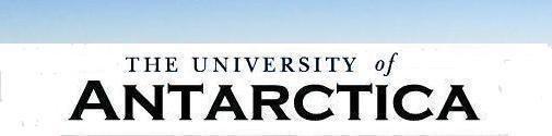 Antarctica University- Arctowski College of Education