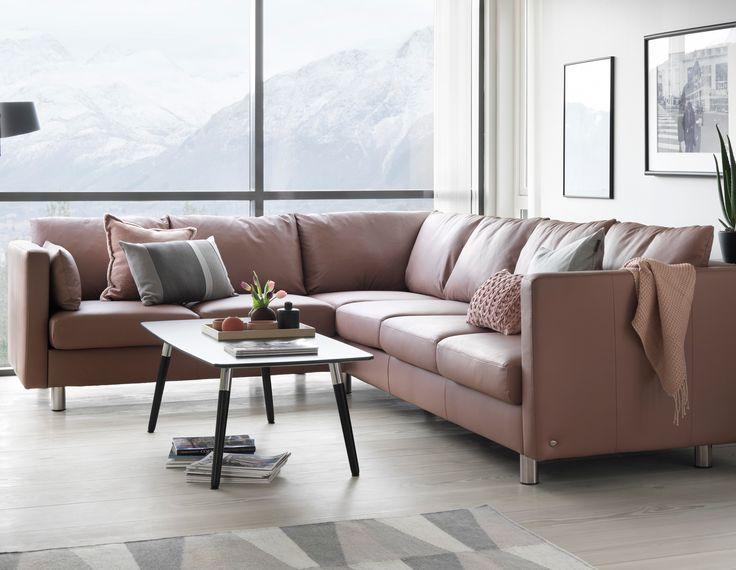 20 besten sofas zum kuscheln bilder auf pinterest for Sofa kuscheln
