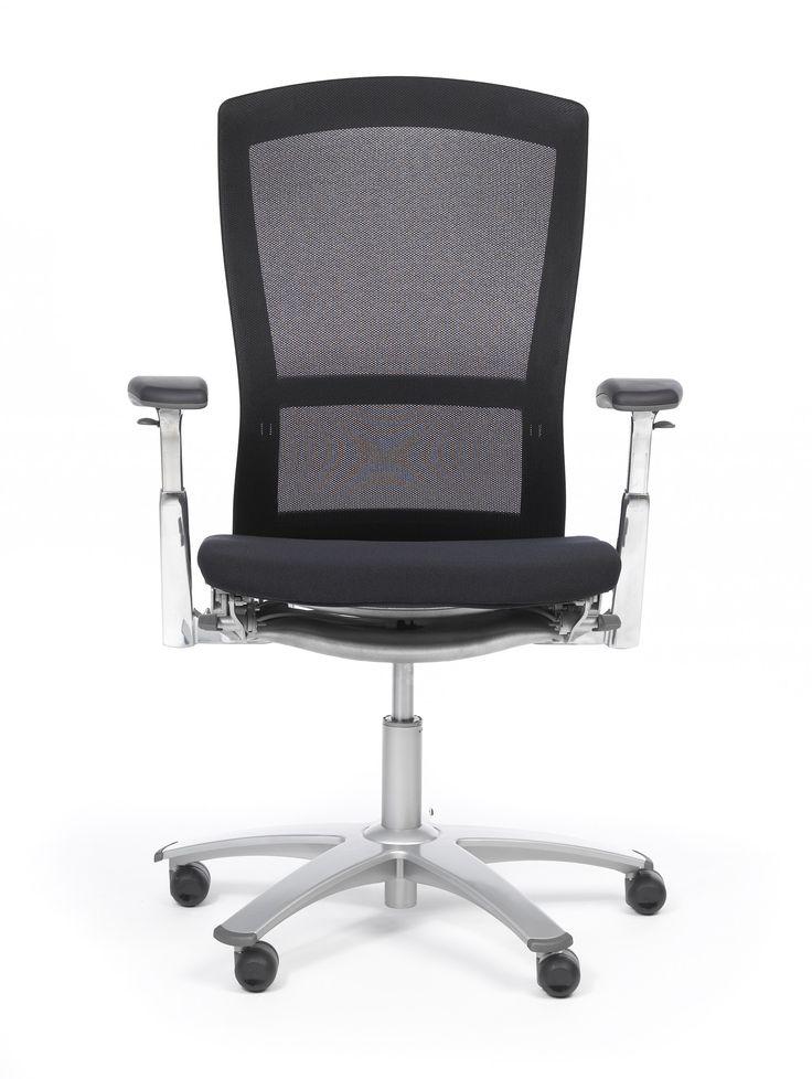 17 best images about knoll office chairs bureaustoelen. Black Bedroom Furniture Sets. Home Design Ideas