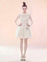 #immacle #novias #brides #fashion #weedingdress #spain #canetdemar #barcelona www.immacle.com