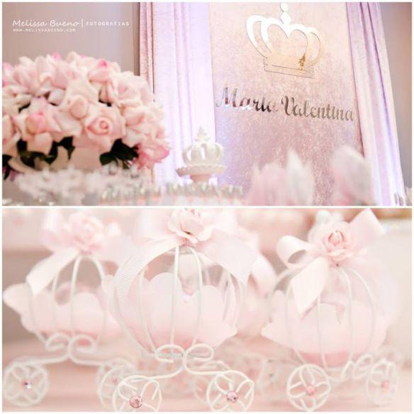 festa de aniversario tema princesas festa para meninas decoração de aniversario blog vittamina suh riediger 2