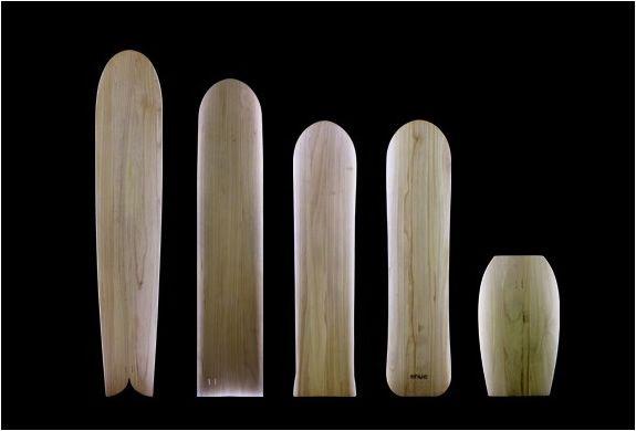 ahua-surfboards-5.jpg (575×390)