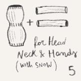 winter kit | #sartoriavico xmas : sartoria vico