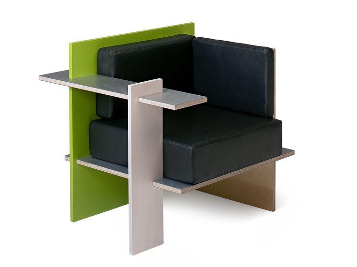 Smart Möbel, Möbeldesign, Moderne Stühle, Produktdesign, Laser , Sessel,  Bänke, Industriell, Mdf