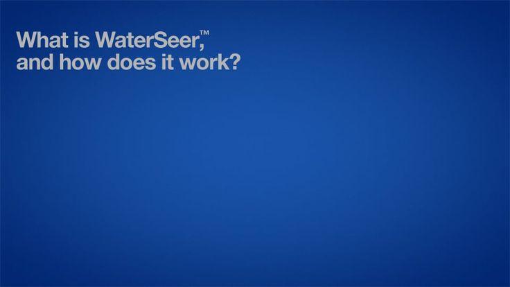 WaterSeer™ Indiegogo