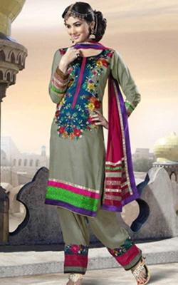 New Salwar Kameez, Salwar Kameez Material, Silk Salwar Kameez Online, Punjabi Bridal Salwar Kameez, Girls Salwar Kameez Online, Online Salwar Kameez, Manish Malhotra Salwar Kameez, Salwar Kameez Virginia, Ready made Salwar Kameez, Salwar Kameez Buy Online, Buy Pakistani Salwar Kameez Online, Salwar Kameez Shopping, Churidar Salwar Kameez, Indian Wedding Salwar Kameez, Ready Made Salwar Kameez Online, White Salwar Kameez For Women, Salwar Kameez Men, Fancy Salwar Kameez, Salwar Kameez For…