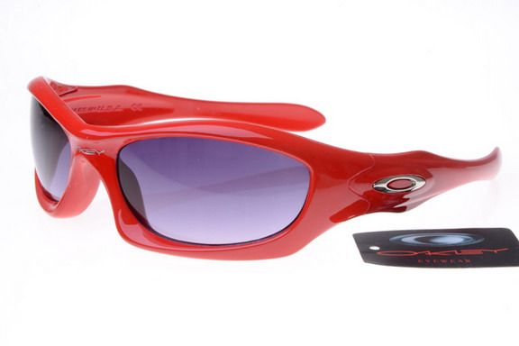 cheap oakley sunglasses outlet sale!$12.88