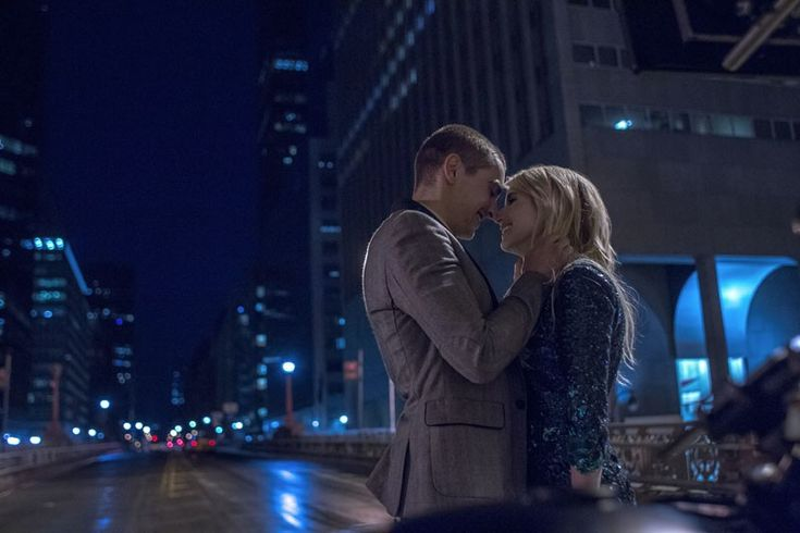 """Official Trailer for The Mobile Phone Thriller """"Nerve"""" with Emma Roberts and…"""