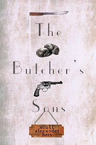Historical Queer Lit-Fic. Set in 1930s Hell's Kitchen. Darkly lyrical story about 3 Irish-American brothers in the time of racketeering, prohibition and the rise of the Mob. Superb writing.