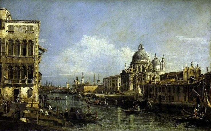 1000 images about rococo bernardo bellotto on pinterest the colosseum portal and church. Black Bedroom Furniture Sets. Home Design Ideas