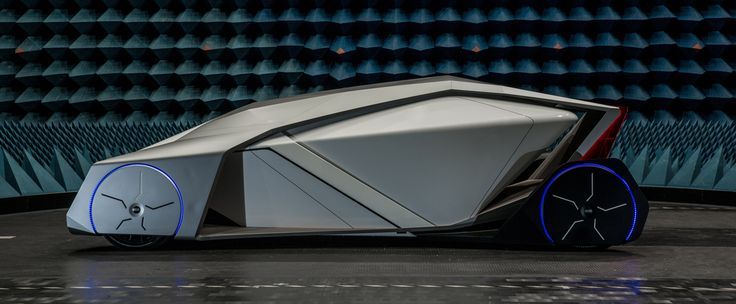 https://www.wired.de/collection/design/das-selbstfahrende-auto-shiwa-hat-keine-fenster