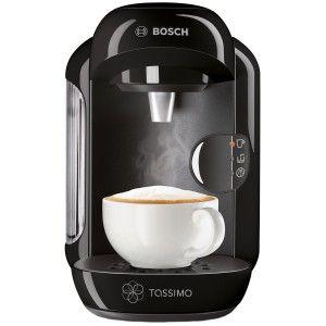 Bosch Tassimo Vivy TAS1202