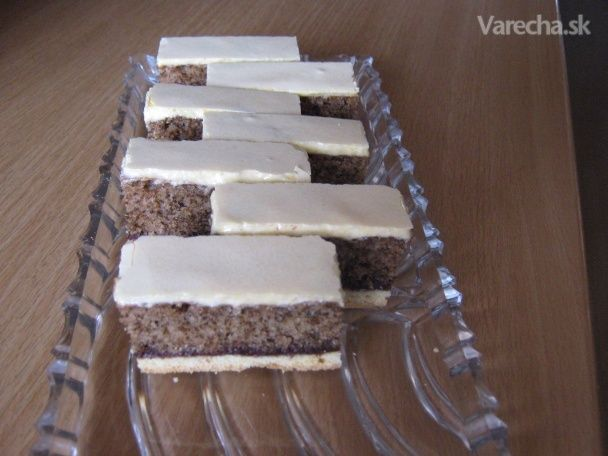 Žĺtkové rezy (fotorecept)