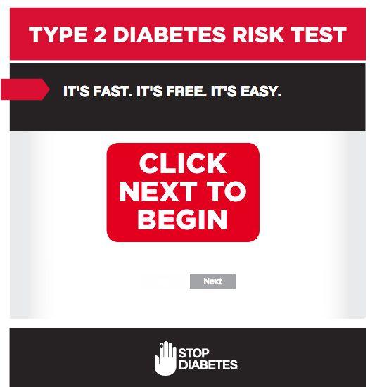 Risks of taking aspirin for diabetics