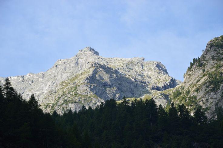 Val Codera Lombardia (my photo)