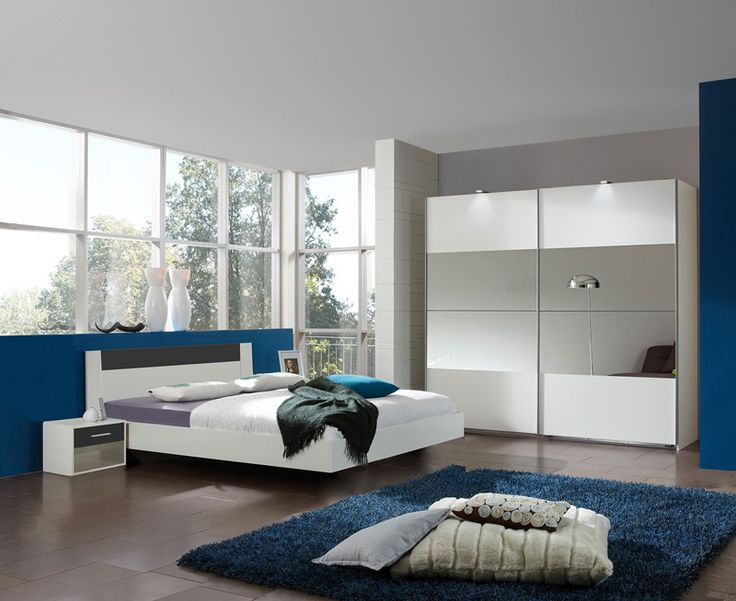 50 Best Toff | Chambres Adults Images On Pinterest | Furniture