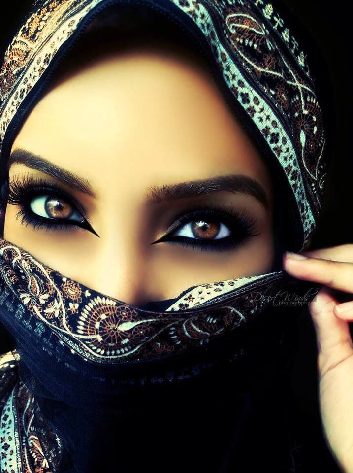 thousand palms single muslim girls Couple in thousand palms,  not looking for single guys couples (mf) couples (ff) women aged from 18 to 75 will meet smokers meeting cannot.