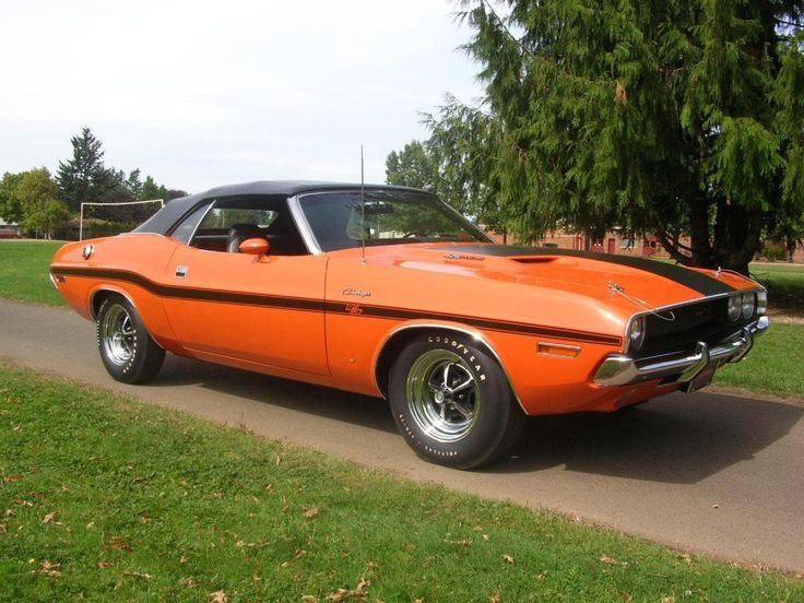 17 best images about challenger convertible 1970 model year only on pinterest plymouth. Black Bedroom Furniture Sets. Home Design Ideas