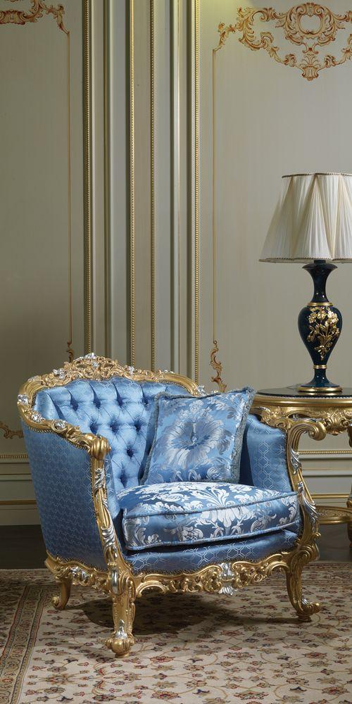 Lovely Elegant Furniture Design Philadelphia Pa