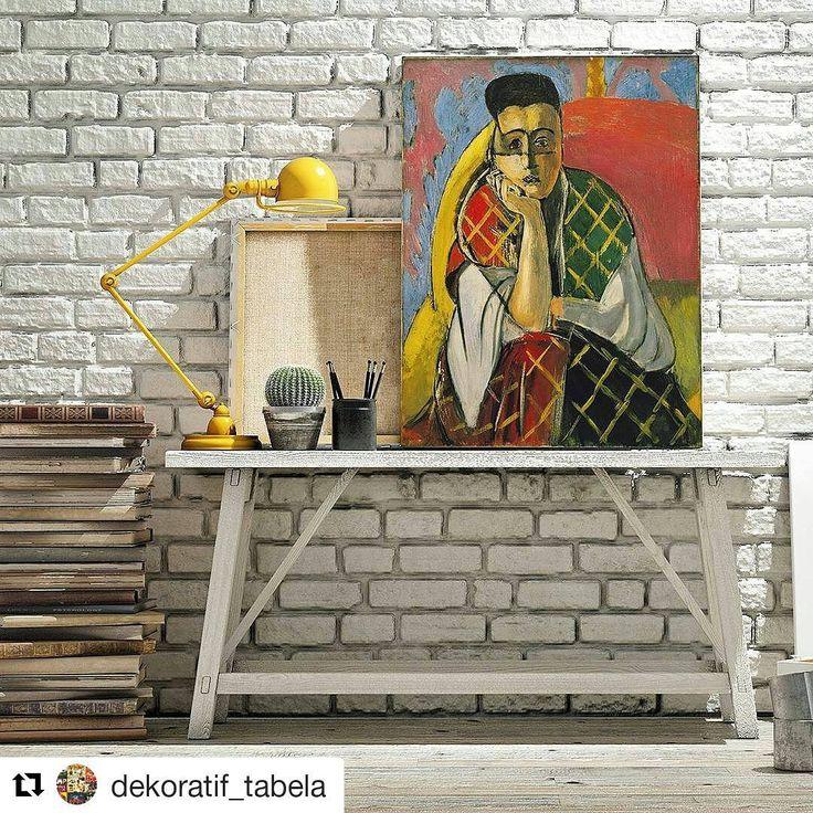 @dekoratif_tabela ・・・ #endüstriyel #metaltabela #tabela #kahve #eski #vintage #coffeetable #kafe #retro #ahşap #dekoratiftabela #dekoratif #dekor #art #sanat #evimdekor #aksesuar #evdekorasyonu #cafe #mekan #tasarım #trend #sanat #içmimar #mimari #dekorasyon http://turkrazzi.com/ipost/1523136907344982669/?code=BUjRPKClbKN