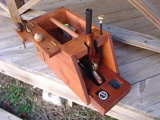 78 Images About Gun Box On Pinterest Pistols Powder