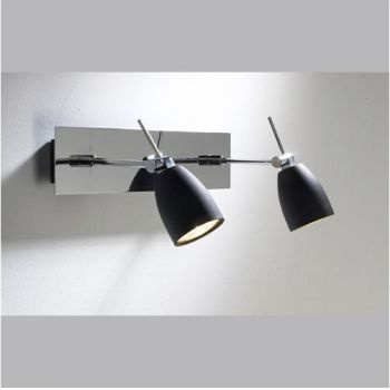 198 best lighting wall images on pinterest light fixtures dar lighting empire halogen 2 light wall bracket product code emp0950 rrp 5225 mozeypictures Image collections