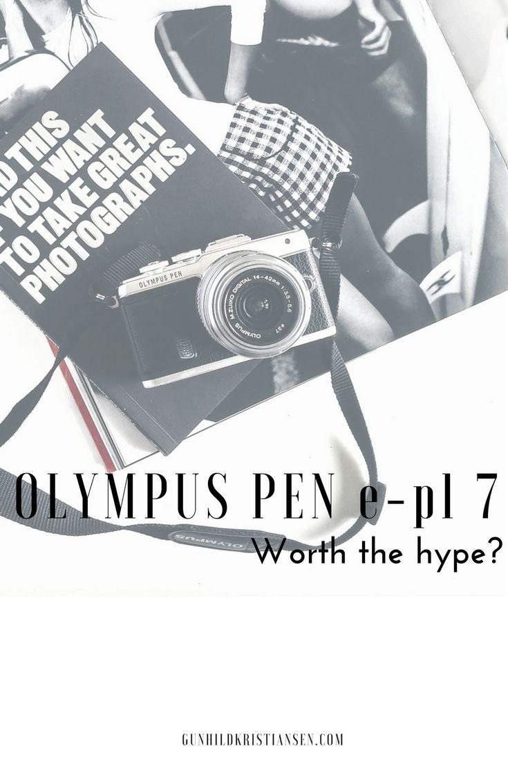 olympus-pen-e-pl-7