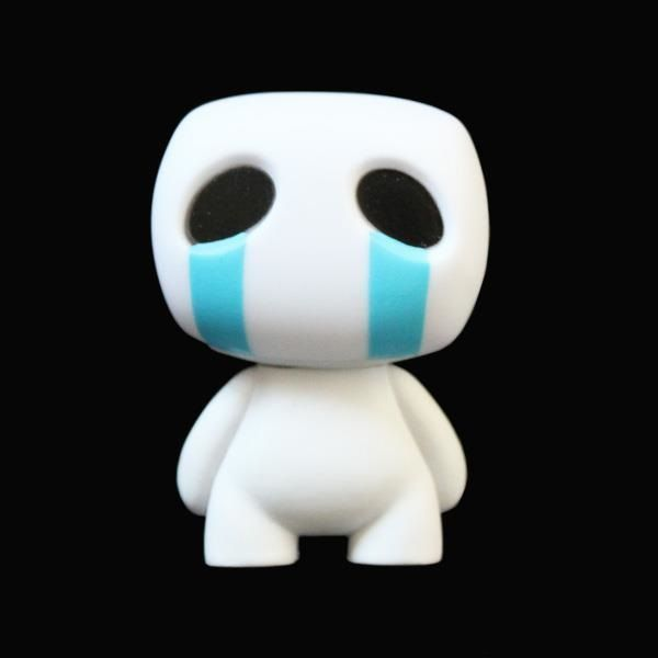 Five Nights at Freddy's Mystery Minis - Crying Boy Hot Topic exclusive