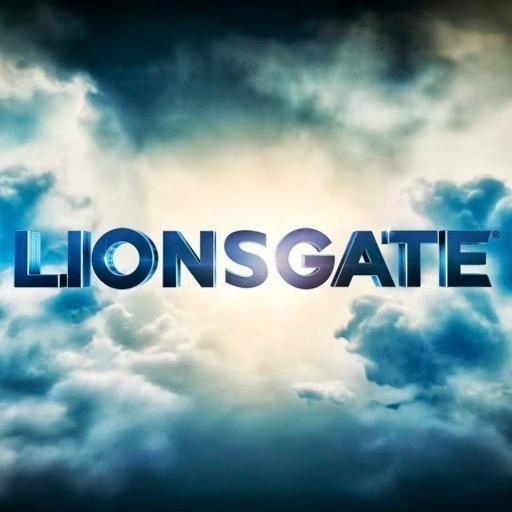 Lionsgate Movies (@lionsgatemovies) | Twitter