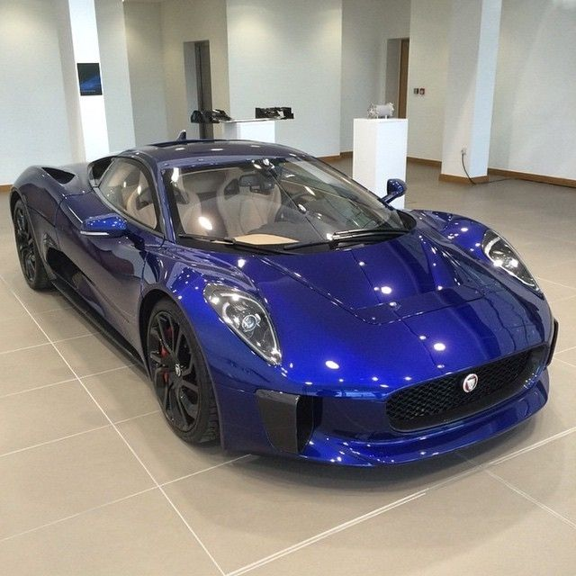 Heres another #dazzlingcar    Jaguar cx75  @philltromans    tag a person youd love to drive it with   use #dazzlingcar to get resposted   via #car #carstagram #carspotting #carsovereverything #carlife #carlifestyle #carphotography #caroftheday #mobilcadas #cargram #cargasm