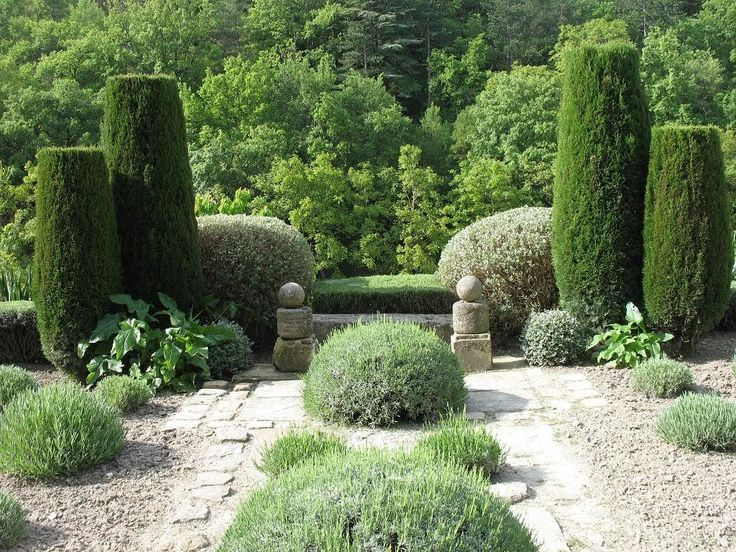 17 best images about garden nicole de vessian on for Le jardin de la france