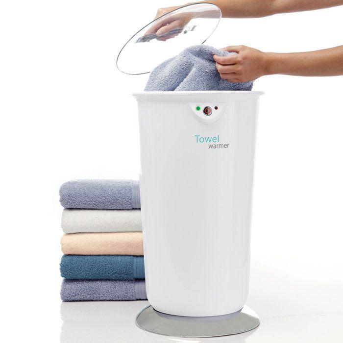 Towel Dryers Bathroom: Best 25+ Towel Warmer Ideas On Pinterest