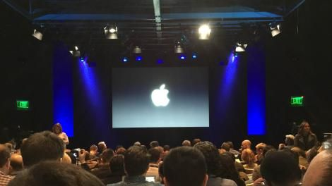awesome Updated: How to watch the Apple iPhone 7 launch event on September 7 2016