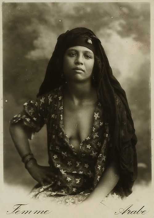 Free Gypsy Tarot - Ancestral and Powerful, It Is The Most ...  |Ancient Gypsies