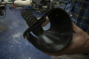 #3DPrinting delivers orthotics and #prosthetics in one day [VIDEO]