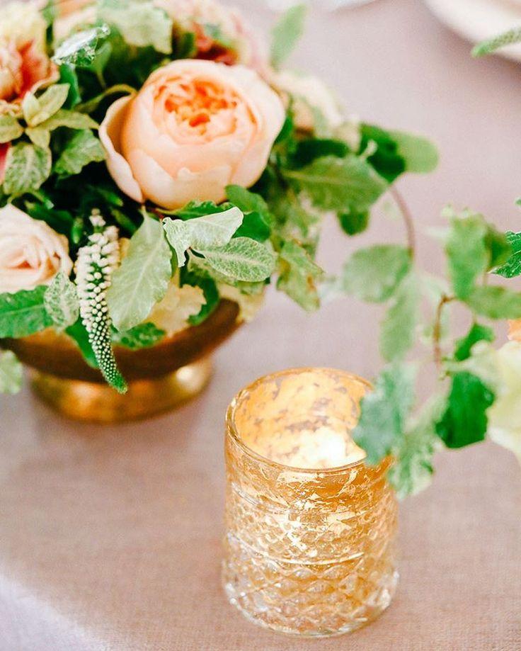 Дорогие молодожены, мы с радостью поможем оформить свадьбу вашей мечты! Учтём все пожелания , бесплатно разработаем концепцию мероприятия и грамотно распределим бюджет! Еще остались свободные летние даты���� Записаться на встречу можно по тел.+7 921 920 51 60 WA/Viber или заполните анкету невесты на сайте anemonestudio.ru и мы свяжемся с Вами !  http://gelinshop.com/ipost/1521784149982889927/?code=BUedp8kjMfH