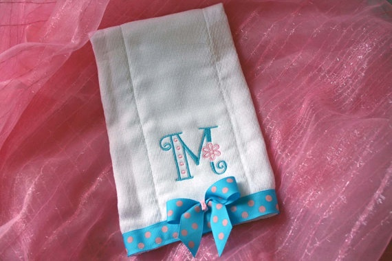 1000+ images about Things to embroidery on burp cloths on ...