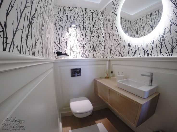 17 best images about azienki bathroom cabinets by for Bathroom e pod mara