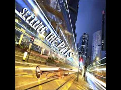 South African Deep House Music - Setting The Pais by Stephanie Pais
