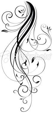 White Ink tattoo patterns tattoo design tattoo| http://tattoo-patterns-520.blogspot.com