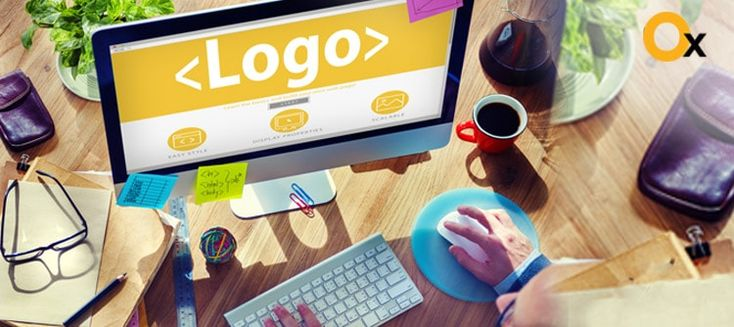 iBrandox best logo makers in Delhi Gurgaon regions creates bespoke logos for companies, especially in Delhi, which help in growing the business and is symbolic of the company's goals.
