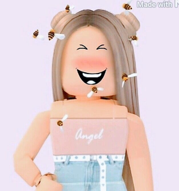 Untitled Roblox Pictures Cute Tumblr Wallpaper Roblox Animation