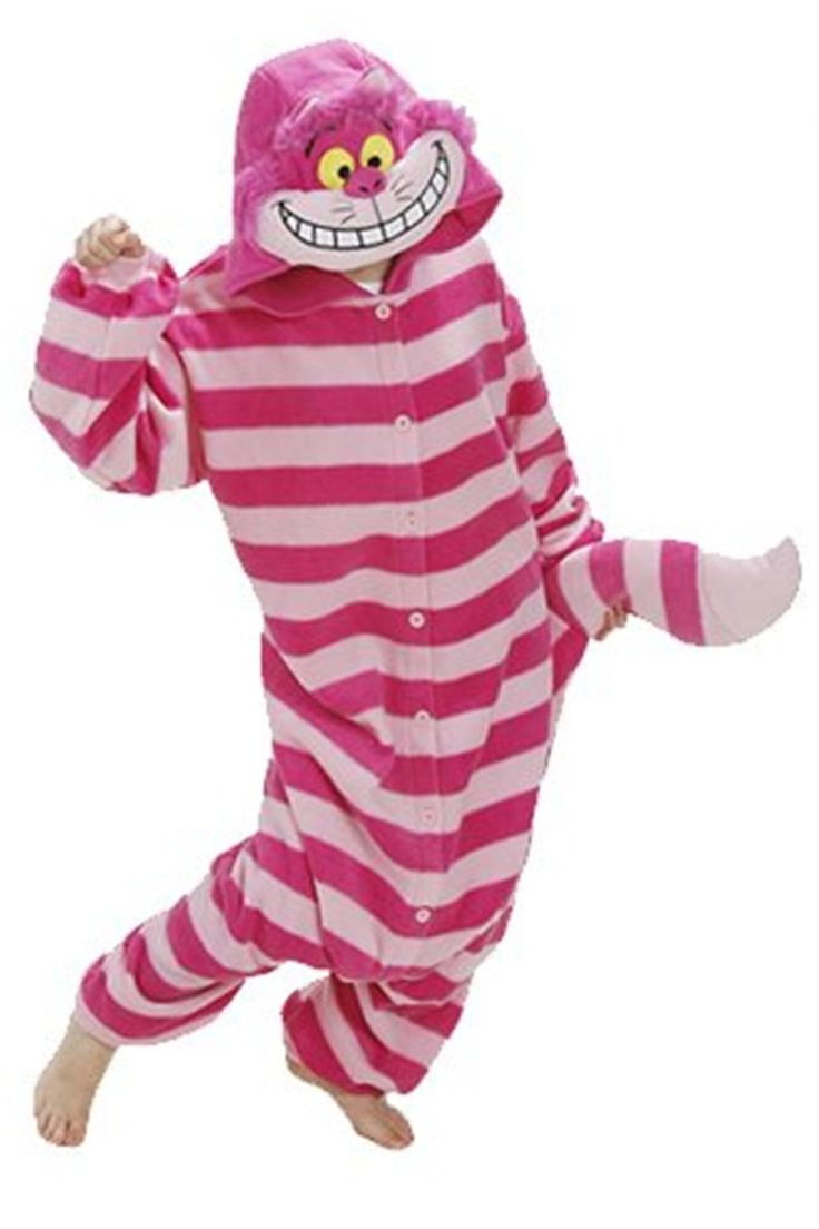 Mon Voisin Totoro Onesie Kigurumi Pyjamas Grande taille M 163cm-172cm: Amazon.fr: Jeux et Jouets