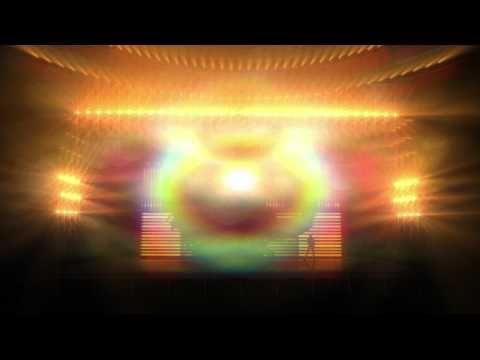 Music video by Elvis Presley performing Suspicious Minds (Viva Elvis)