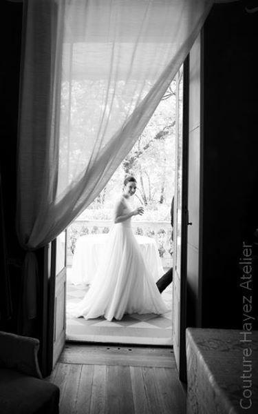 http://www.couturehayez.com/blog/real-wedding-atmosfere-vintage-retr/ Scopri le nozze Vintage è un pò retrò di Chiara nelle foto di Stefano Serra