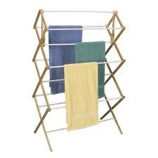 Buy A Portable Tripod Clothes Drying Rack Online