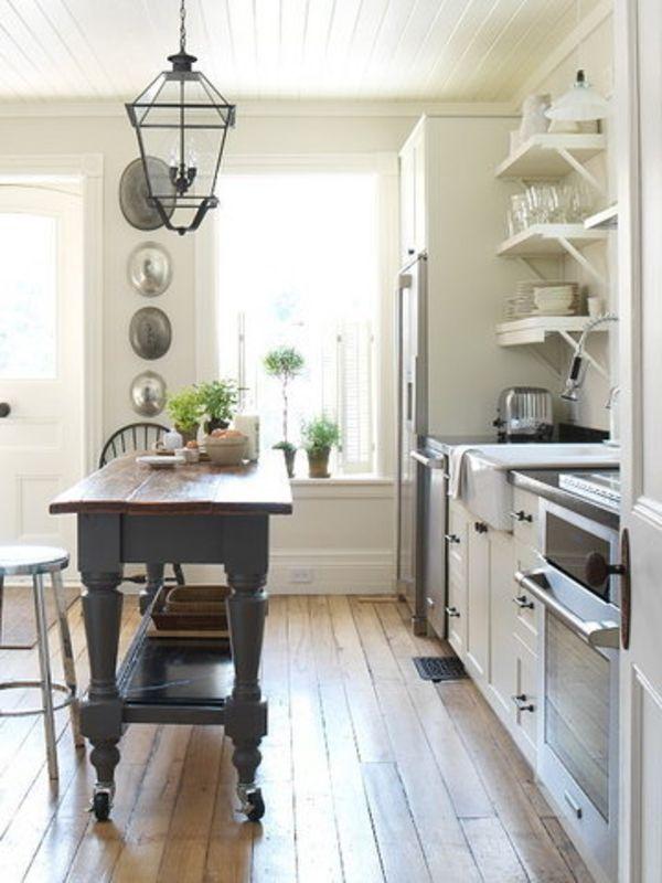 lot central cuisine ikea et autres l 39 espace de cuisson petite cuisine tiny. Black Bedroom Furniture Sets. Home Design Ideas