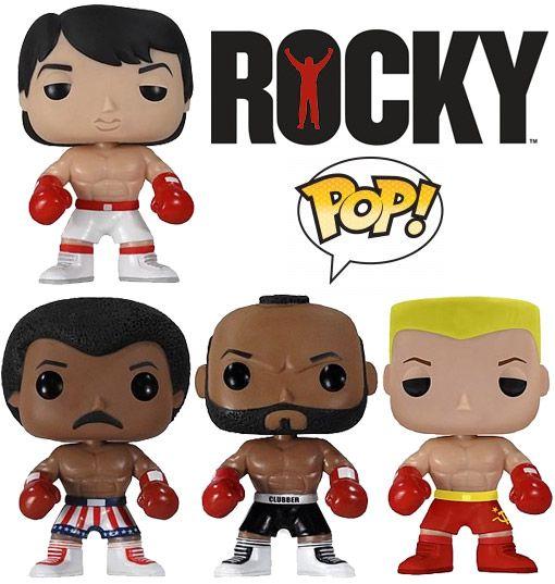Rocky-Funko-Pop-Movies
