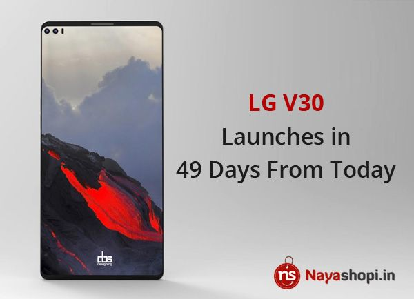 #LGV30 #launchdate #android #technews #onlineshopping #smartphones